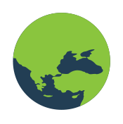 Balkans & Black Sea Forum logo