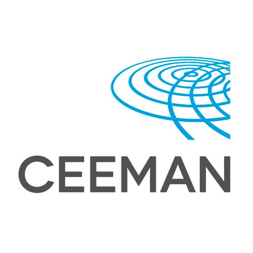 CEEMAN_logo_2014_web