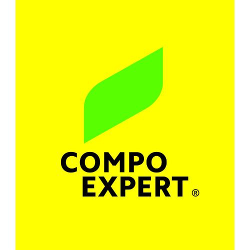 COMPO EXPERT NEW LOGO