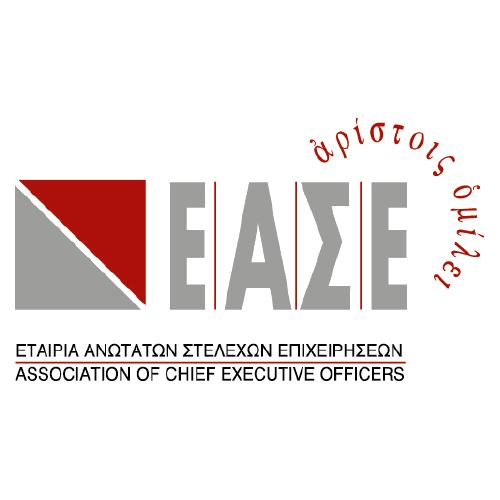 ease_logo-rasterized