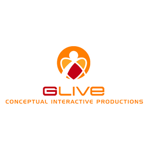 g-liveweb