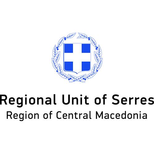 Regional Unit of Serres
