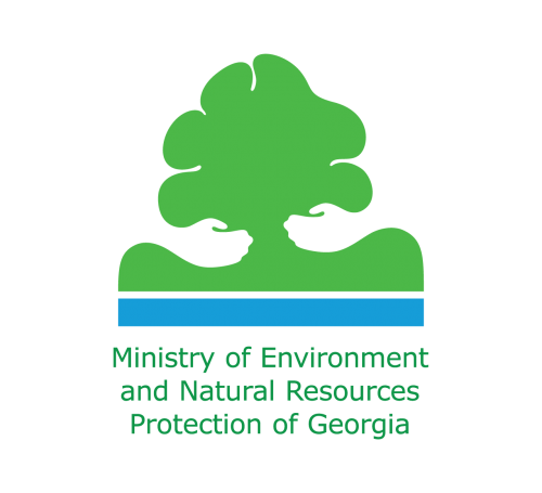 Georgia MOE logo (1)