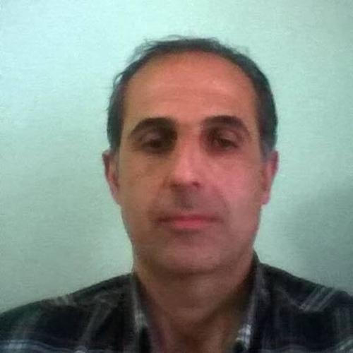 Ioannis Meliadis