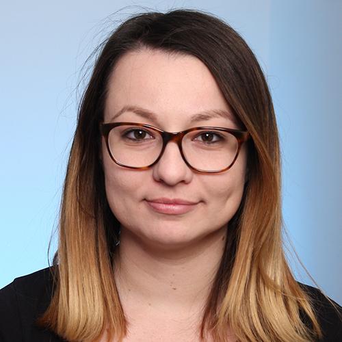 Valeria Pika