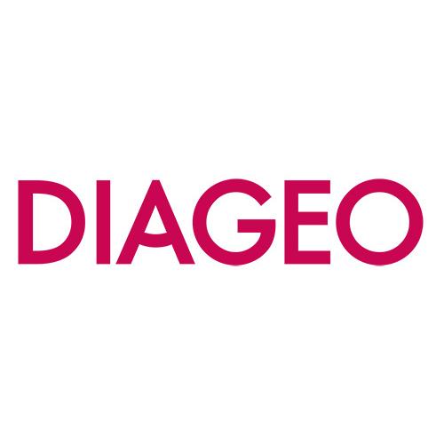 diageo2-logo
