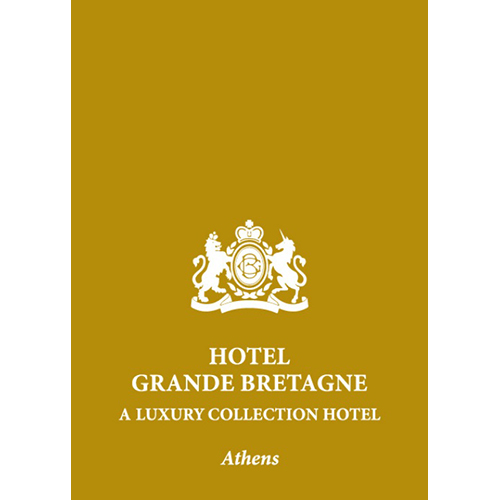 grande_bretagne