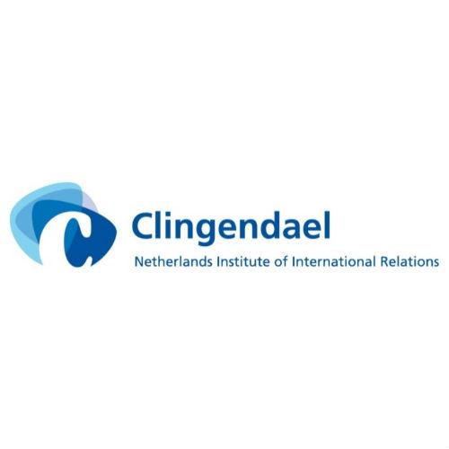 logo full ENG C