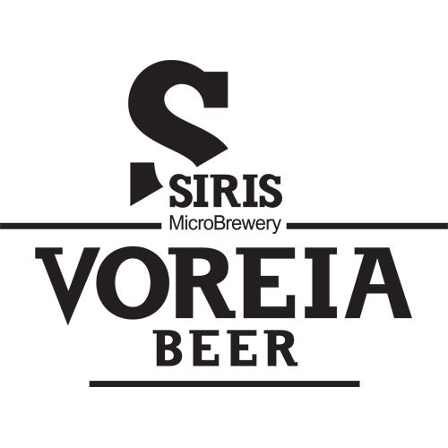 siris-and-voreia-logo-MEGALO